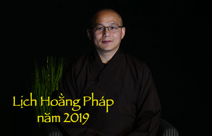 thich-hanh-tue 2019