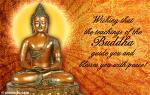blessed-is-the-birth-of-buddhas