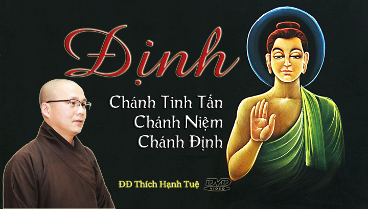Chanh-Dinh-ThichHanhTue