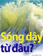song-day-tu-dau
