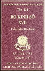 tn_Bo-Kinh-so-131
