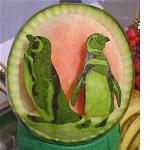 watermelon-carvings-01