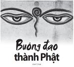 buong-dao-thanh-phat