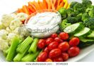 platter-of-assorted-fresh-vegetables-with-dip-35749243-thumbnail