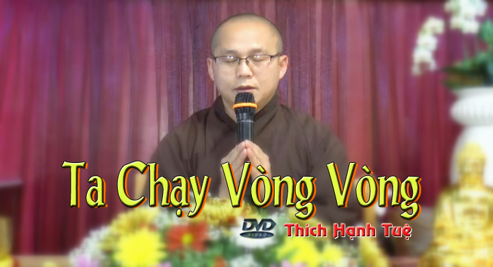 Ta-chay-vong-vong720