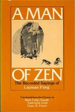 book-a-man-of-zen