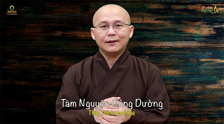 Thich Hanh Tue 378 Tam Nguyen Cung Duong