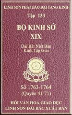 tn_Bo-Kinh-so-133