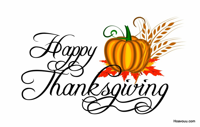 happy_thanksgiving__14_