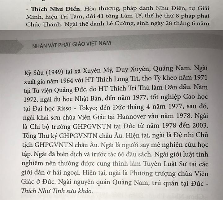 HT Nhu Dien