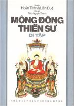 mong-dong-thien-su-di-tap