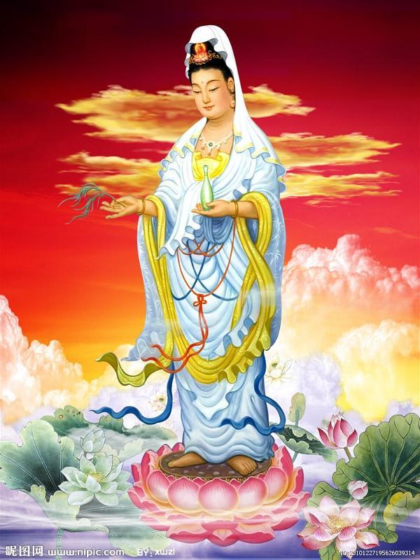 Chùa Từ Thiền