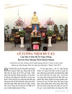 le-tuong-niem-huy-ky-lan-thu-11-ht-thhich-huyen-quang-19-page-1