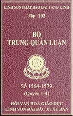tn_Bo-Trung-Quan-103