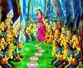 mungkhanhdan-thumbnail