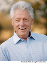 2009-04-bill-clinton