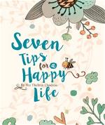 seven-tips-for-a-happy-life