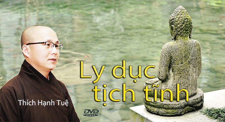Ly-Duc-Tich-Tinh