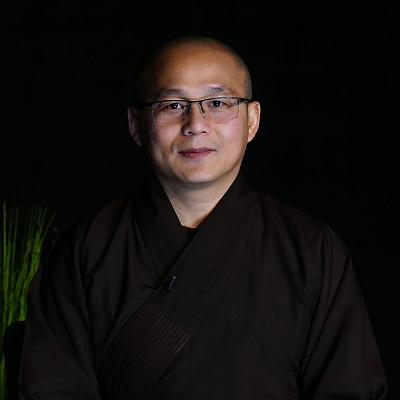 Thich Hanh Tue