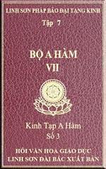 tn_a-ham-tap-7