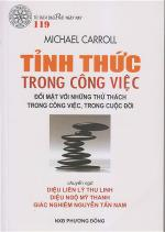tinhthuctrongcongviec-cover