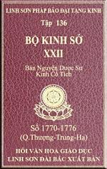 tn_Bo-Kinh-so-136
