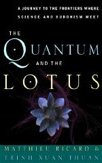 the-quantum-and-the-lotus