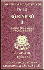 tn_Bo-Kinh-so-116
