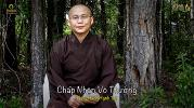 thich-hanh-tue-298-chap-nhan-vo-thuong