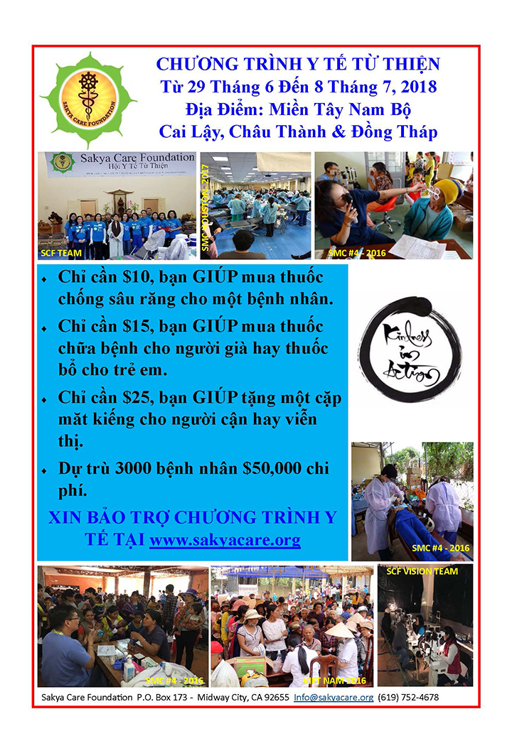 Flyer_Mission Sponsor Viet  2018 720