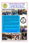 flyer-mission-sponsor-viet-2018-720
