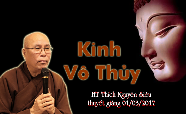 kinh-vo-thuy
