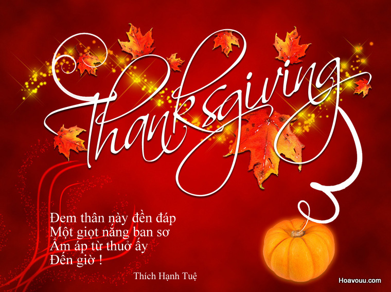 happy_thanksgiving__16_