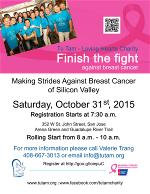 cancer-walk-info-final-720