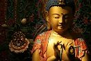 buddha-in-a-state-of-zen-with-ambient-surroundings-thumbnail