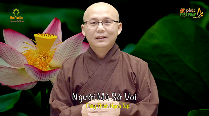 098-Nguoi-Mu-So-Voi