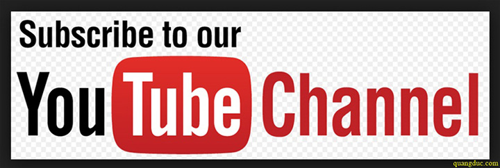 youtube-channel