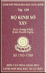 tn_Bo-Kinh-so-139