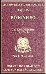 tn_Bo-Kinh-so-115