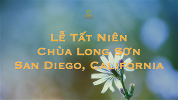 le-tat-nien-chua-long-son