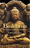 buddhism-in-essence