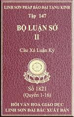 tn_Bo-Luan-so-147