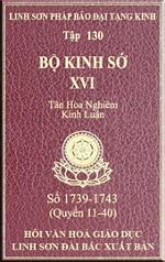 tn_Bo-Kinh-so-130