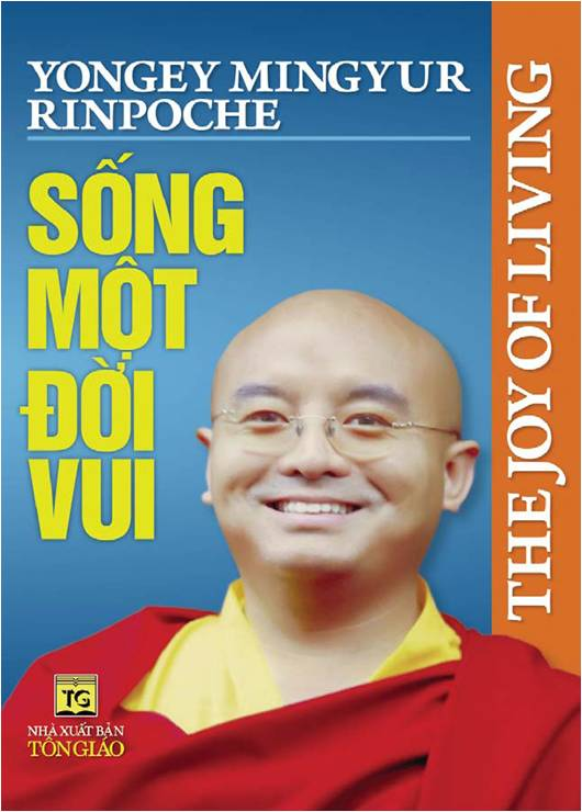 song_mot_doi_vui