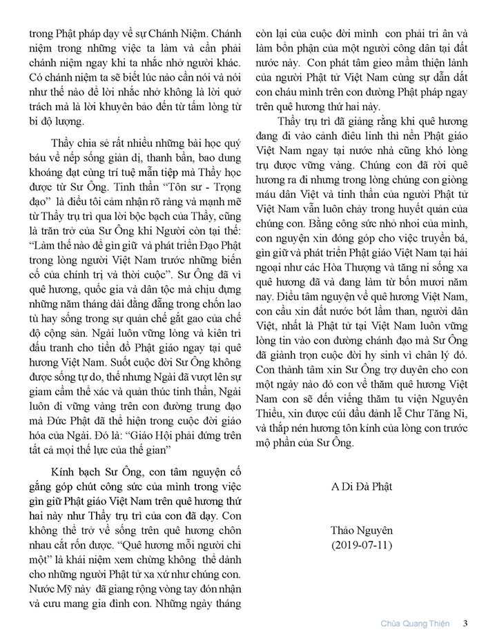 Le Tuong Niem Huy Ky Lan Thu 11 HT Thhich Huyen Quang 19_Page_3