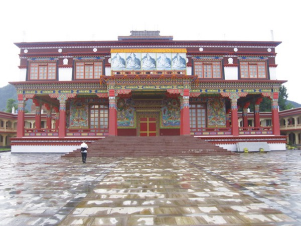 thubtencholing-06