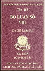 tn_Bo-Luan-so-153