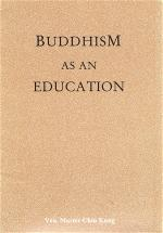 buddhism-as-an-education