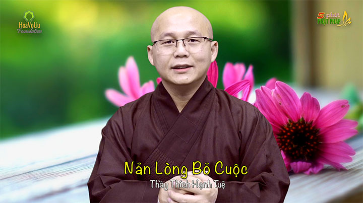 208-Nan-Long-Bo-Cuoc