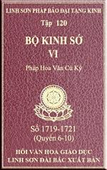 tn_Bo-Kinh-so-120